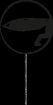 Die Idee von österreichs ausgefuchstem Cider